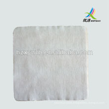 disposable face rest cover,disposable face cover
