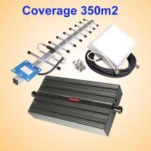 Amplificador de señal Lte700MHz, 4G Lte 700MHz Amplificador móvil Sigal