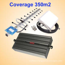 Lte 800MHz Mobile Phone Signal Booster