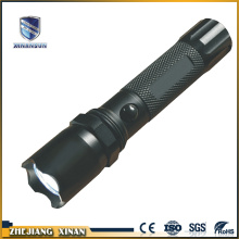 mini low power outdoor led flashlight