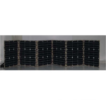 180w,18V high efficiency solar cell for sale