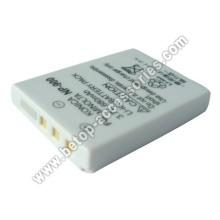 Minolta cámara batería NP-900