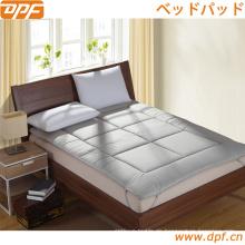 China Lieferant Einweg-Absorbent Bed Pads (DPF061116)