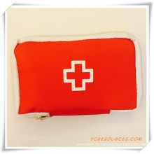 Werbeüberlebens-Medizin-Kit OS31007
