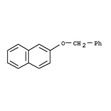 Benzyl-2-Naphthyl Ether (BON) CAS No. 613-62-7