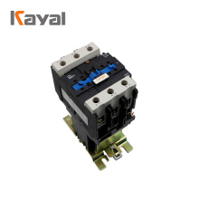 WenZhou Factory Price Competitive price Free SampleHOTSELLING  LP1-D dc 9A to 95A 12VDC Contactor Coil 220v 380V 415V