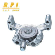 Engine Oil Pump for KIA OE NO. 0VN0114100