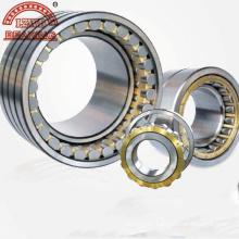 Po to P6 Taper Roller Bearings (32020)
