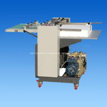ZX Auto-paper feeding machine