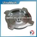Pièces de moulage sous pression en aluminium à alliage d'aluminium de précision
