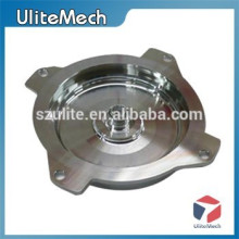 Shen Ulite Präzision Zine Aluminiumlegierung Dieguss Aluminiumteile