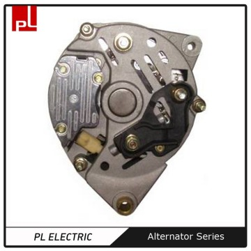 LRA-604 LRA604 12V 70A A127 lucas alternator