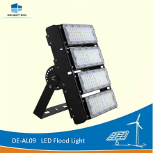 DELIGHT DE-AL09 AC Street LED Tunnel Light