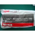 Veneparts Motorcycle Inner Tube 3.00-19 From Motorcycle, Inner Tube