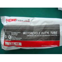 Veneparts мотоциклов внутренняя труба 3.00-19 от мотоцикла, Внутренняя трубка