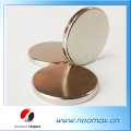 rare earth neodymium magnets sale,rare earth magnet for sale