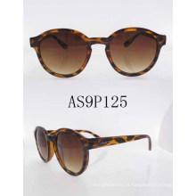 Óculos de sol Vogue Designed Square Frame Plastic As9p125