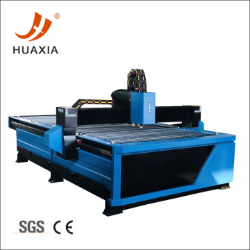 Cortador de Plasma para Metal Cut Machine