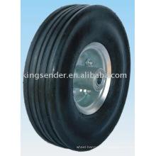 arremessar o pneu Brandão (3.00-4)