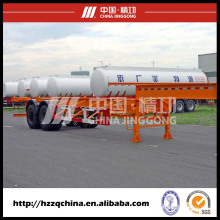Recipiente novo do tanque do ISO (HZZ9341TJZ) Oferta chinesa do fabricante