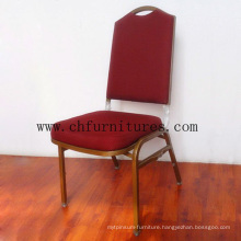 New Style Steel Furniture (YC-ZG19-01)