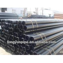 Carbon Stahlrohrverschraubung
