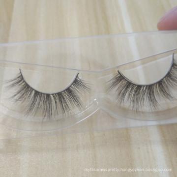 wholesale mink eyelash 3D Mink Lashes custom eyelash packaging