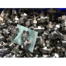 UK Hydraulic Zsnh Pipe Fittings