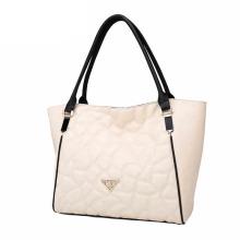 Высокое качество PU кожаные сумки Леди из Китая (ZX10118)