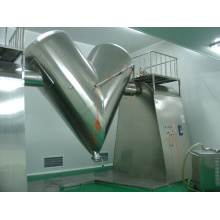 Food Additives Mixing Machine
