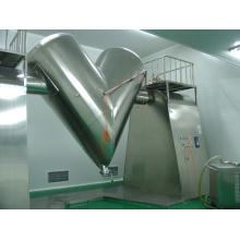 Máquina de mistura de aditivos alimentares
