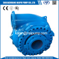 8/6 EG Suction Hopper Dredging Pumps