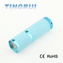 Lampe torche décorative mini led à prix réduit
