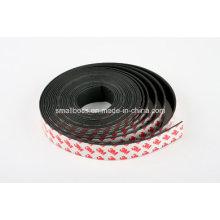 Flexible Intumescent Seal/ Strip/Fire Door Seals/Intumescent Tape