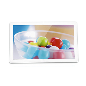 Tablette médicale Android 21,5 po Full HD