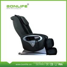 2014 Hengde 3D Gravidade Zero Massagem Cadeira com Sistema de Ventilação