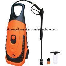 Laveuse haute pression électrique 1500 W (TL-3100M)