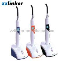 Unité de traitement de lumière numérique dentaire Denjoy DY400-6 Lampe de guérison