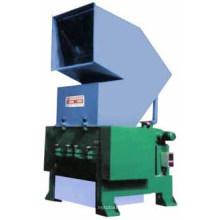 Sell Plastic Granulator (Crusher, Shredder)