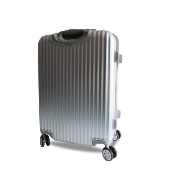 กระเป๋าสตางค์ Rolling Suits ของ ABS PC Hardside Travel Rolling Suitcase