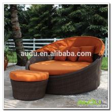 Набор для ротанга Audu Pool, Набор для плетеного ротанга плавательного бассейна
