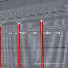 beautiful Fence wire mesh
