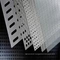 Perforated Carbon Steel/ Perforated Metal Mesh