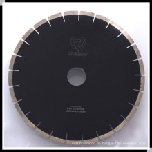 Sunny Diamond Cutting Disc für Granit (SY-DCD-001)