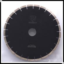 Sunny Diamond Cutting Disc for Granite (SY-DCD-001)