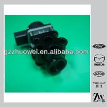 Genuine Mazda Miata Protege Auto EGR Ventil BP6F-20-300