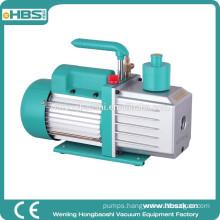 RS-3 wholesale Singe stage rotary vane vacuum pump