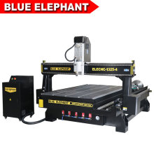 1325 8*4 CNC Router Carving Machine 3D CNC Engraving Machine for Marble