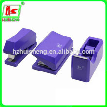 wholesale stationery supplier, office stationery items names, stationary set