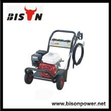 BISON (CHINA) BS-170B Hochdruck-Wasserstrahl-Reiniger